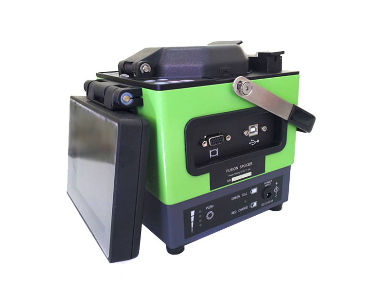 Jilong-Single-Optical-Fiber-Fusion-Splicer-KL-280G-Splicing-Machine(3)