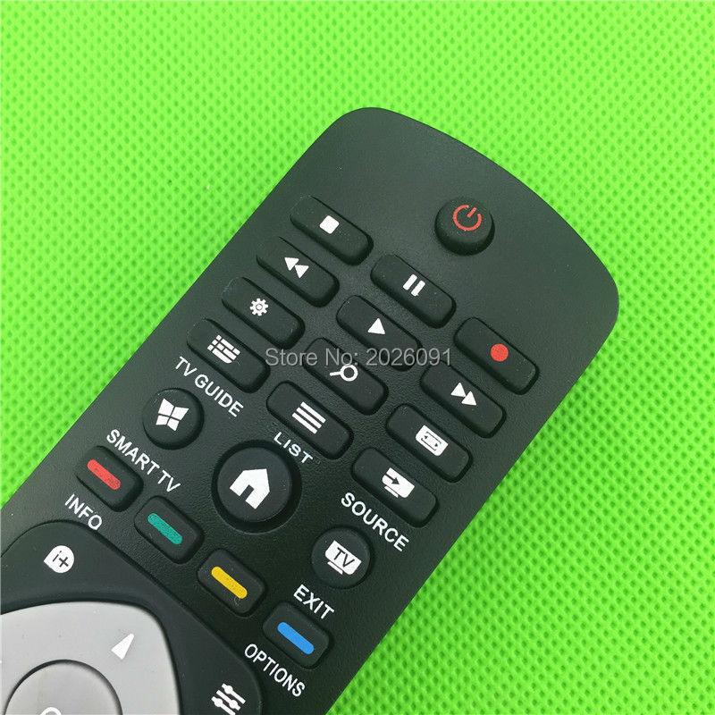 60 smart tv RM-L1220 (4)