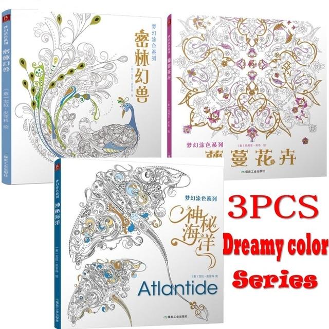 Fantastisch Kinder Farbe Bücher Ideen - Beispielzusammenfassung ...