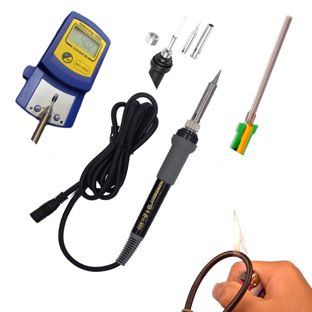 Beste 12 4 Elektrische Kabel Fotos - Elektrische Schaltplan-Ideen ...