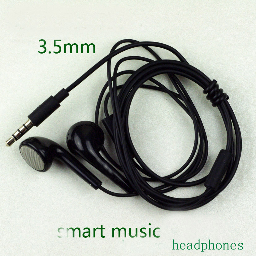 Slot pentru căști 3.5 mm muzică inteligentă Wise - Audio și video portabile