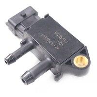 OEM 55598778 Genine New Intake Air Pressure Sensor Fits For Opel Corsa and Van Map Sensor