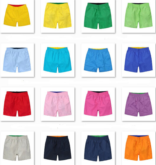Brand Man Beach Pants Swim Board Shorts R.LShorts de praia Polo Bermuda  Masculina Surf Trousers Quality Pantalones Cortos Trunks-in Casual Shorts  from Men\u0027s ...
