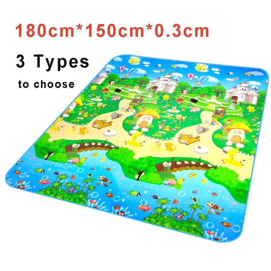 carpet castle promotion-shop for promotional carpet castle on