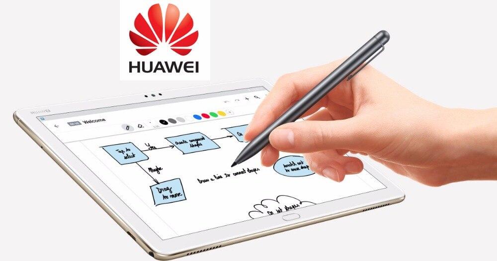 Globale Firmware Huawei Mediapad M5 Lite Jugend Tablet Pc 10 1 Zoll 4g Lte Octa Core Ai Control Harman Kardon Gps Mit M Stift Android Tablets Aliexpress