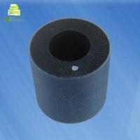 Original New for Superfax EC 4600 EC4500 UCHIDA1100 Collator Service Kit Paper feed roller tires