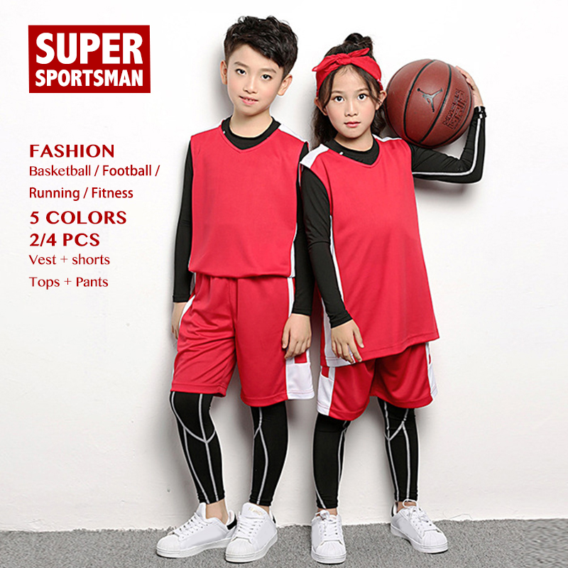 School Uniform Boys//Girls Sports Activewear PE Games Fleece Jogging Bottom