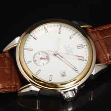 Watches Vintage Male Clock