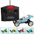Высокое Качество 4-КАНАЛЬНЫЙ Пульт Дистанционного Управления Автомобиль Игрушки 1:43 Полная Функция Electric Kids Cars Модель Картинг Дистанционного Управления Cars For car укладки