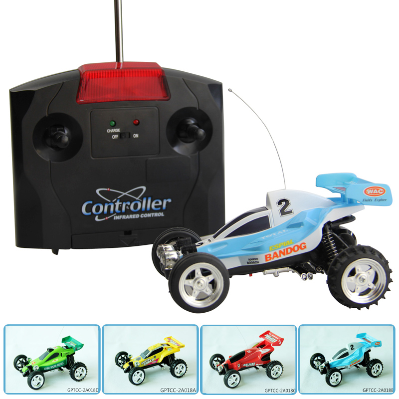 high quality 4ch remote control toy car 143 full function rc cars model karting remote control cars for car styling kids gifts