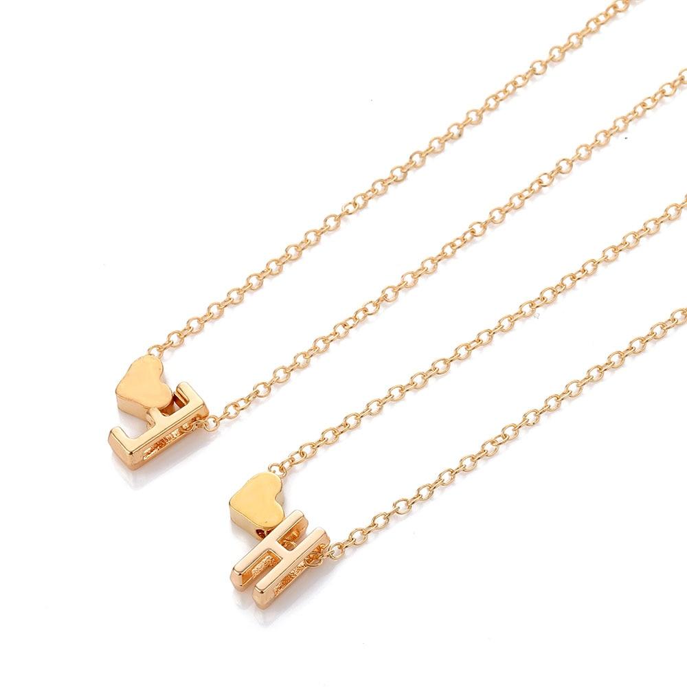 Mini Jewelry