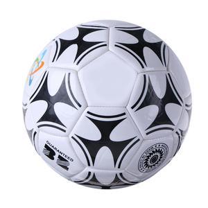 Size 3 Soccer Ball Children Ki