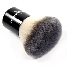Deal! Professional Brush multi-function Brush Face Powder Blush Cheek Makeup Brushes & Tools