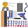 PDR Инструменты для ремонта вмятин автомобиля  безболезненные Инструменты для ремонта вмятин  рефлекторная доска  вмятина  съемник для повре...