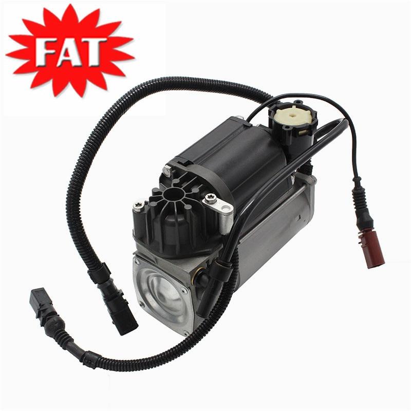 Back To Search Resultshome 4e0616005e Air Suspension Compressor Pump For Audi A8 D3 4e 4e0616005a 4e0616007c 4e0616007e Special Buy