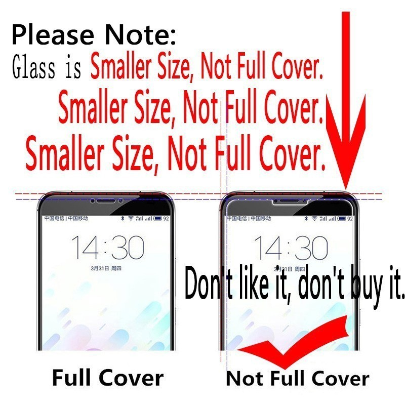 0 28mm Tempered Glass on the For Samsung Galaxy A 10 20 30 40 50 60 70 80 90 A750F J 4 6 7 Screen Protector Protective Film Case in Phone Screen Protectors from Cellphones Telecommunications