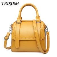 Luxury Handbags Women Bags Designer Brand Famous Laidies High Quality Tote Sac A Main Femme De