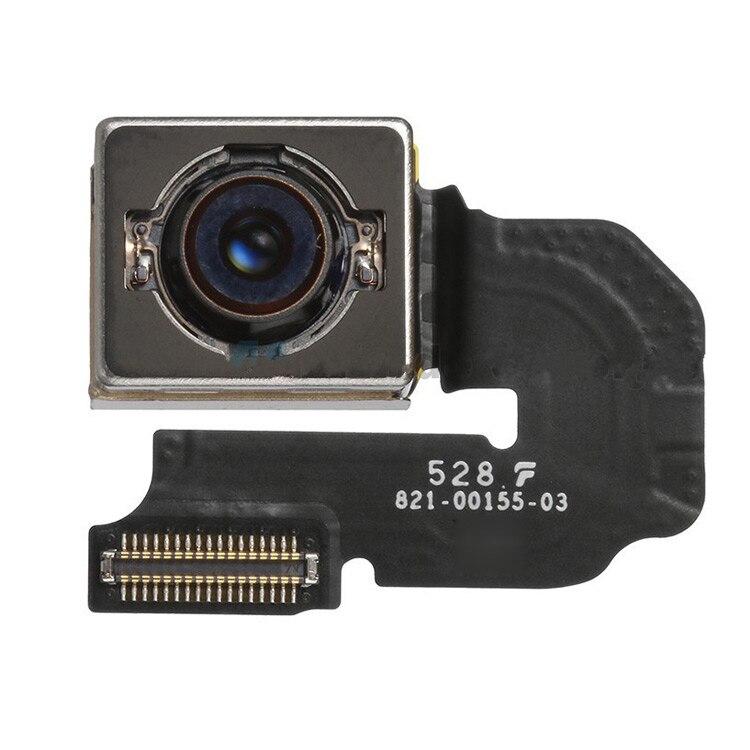 iPhone-6S-back-camera-3-7x7