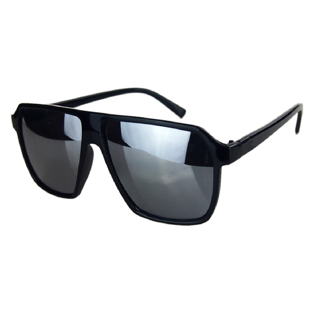 Large Frame Mens Glasses : Compare Prices on Thick Framed Eyeglasses- Online Shopping ...