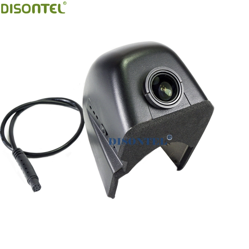 Wifi Car DVR Registrator Dash Cam Camera Video Recorder APP Function for Audi A1/A3/A4L/A5/A6L/A7/Q3/Q5/old Q7car recorder bigbigroad for audi a1 a3 a4l a5 a6l a7 a8 q3 q5 r8 2013 2014 2015 2016 car wifi dvr video recorder dual camera dash cam