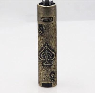 Cool Cigarette Lighters