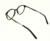 SKY & SEA ÓPTICO de Alta Qualidade Rodada Óculos de Armação Mulheres Óculos de Lente Clara Aceitar Prescrição Armações de óculos Do Vintage