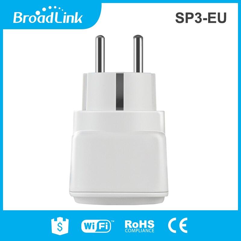 Interruptor do Relé 5 v Wi-fi Crescimento 2