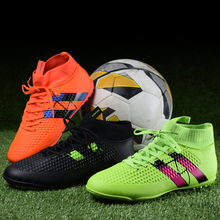Indoor Futsal Cleats Superfly