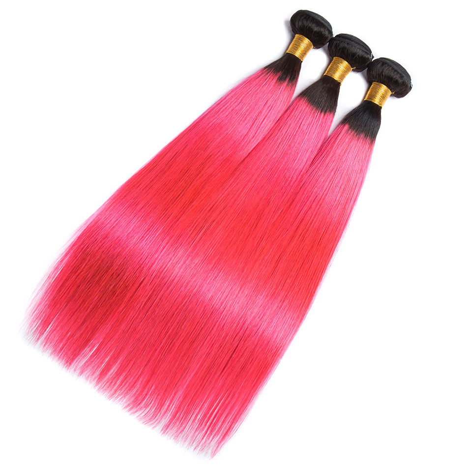 1b-pink-straight8
