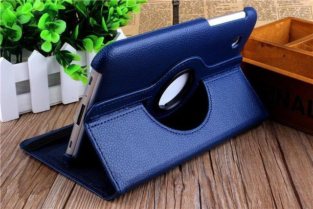Case Cover For Samsung Galaxy Tab 2 P3100 P3110