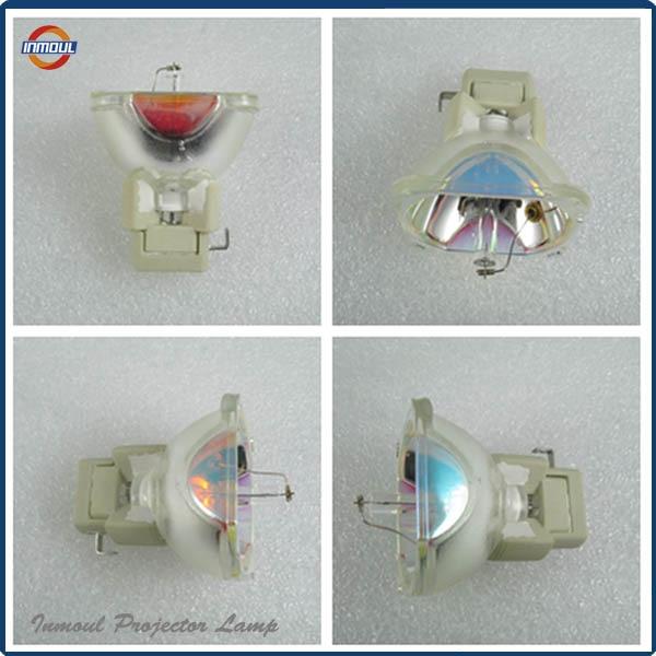 все цены на Replacement Projector Bare Lamp TLPLV7 for TOSHIBA TDP-S35 / TDP-S35U / TDP-SC35U онлайн