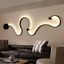 Plafonnier Led à plafond moderne à LEDs lampes, luminaire dintérieur, montage décoratif de plafond, montage en Surface, idéal pour un salon ou une chambre à coucher