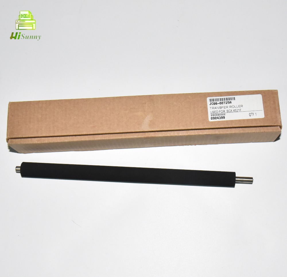 2 pcs JC66 00725A para Samsung SCX4521