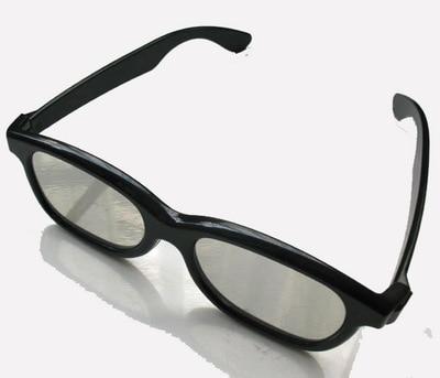 imax 3d bril