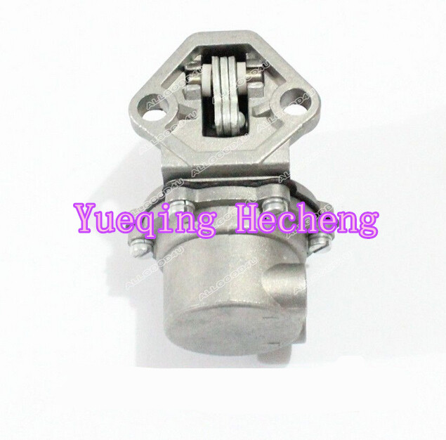 Fuel Lift Pump 2674 M1812 757-14175 for LP Range Engine LPA2 LPA3 free shipping fuel transfer lift pump 02112671 0211 2671 04503571 04503571 bf4m1013 bf6m1013 bfm1012