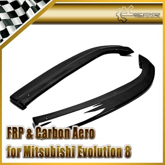 Mitsubishi Evo 9 Mr For Sale: Aliexpress.com : Buy Car Styling For Mitsubishi Evolution