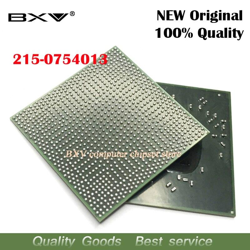 215-0754013 215 0754013  BGA Chipset with leadfree balls new original215-0754013 215 0754013  BGA Chipset with leadfree balls new original