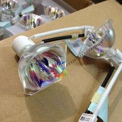 Darmowa wysyłka SHP136 oryginalna lampa projektora żarówka 5811116320 S/5811116320 SU do projektora vivitek D508/D509/D510 lg BS254/ BX254|projector lamp|projector bulbprojector bulbs lamp -