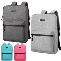 Cartinoe Hot 14 15 Inch Laptop Backpack Mochila Male Backpack Bag 14 Inch Rucksack For Macbook