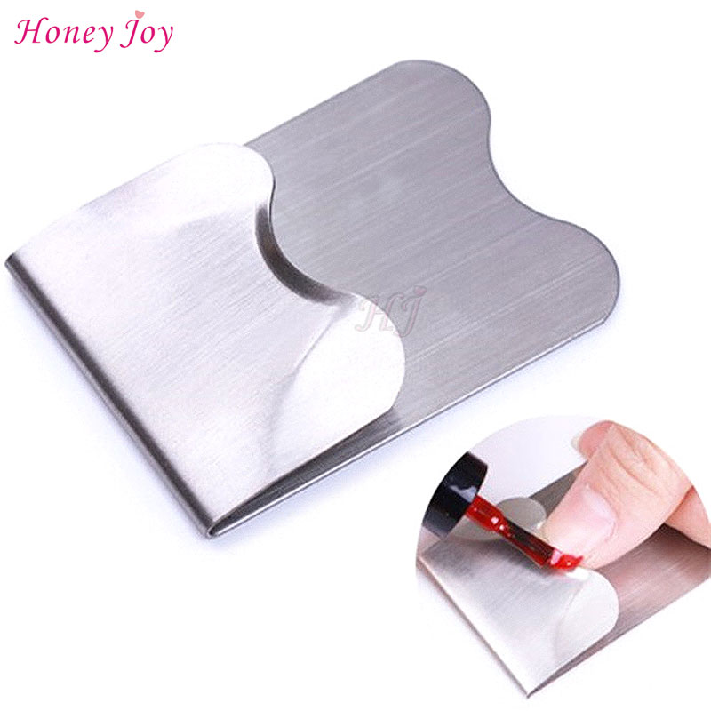 Nail Art Tools Simple: Convenient Nail Chair Assistant Tool Easy French Manicure