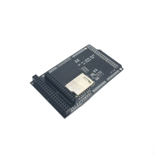 TFT/SD Shield for Arduino DUE TFT LCD Module SD Card Adapter 2.8 3.2 inch Mega