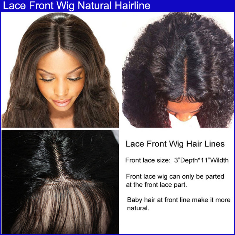Ombre Full Lace Bob Wigtwo Tone Highlights Lace Front Wigs Bob Wavy