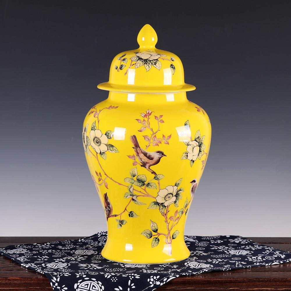online get cheap ginger jar aliexpress com alibaba group
