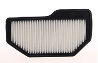 Air Filter For 2012 Rohens Coupe 2 0L HYUNDAI GENESIS COUPE 2013 2013 OEM 28113 2M200