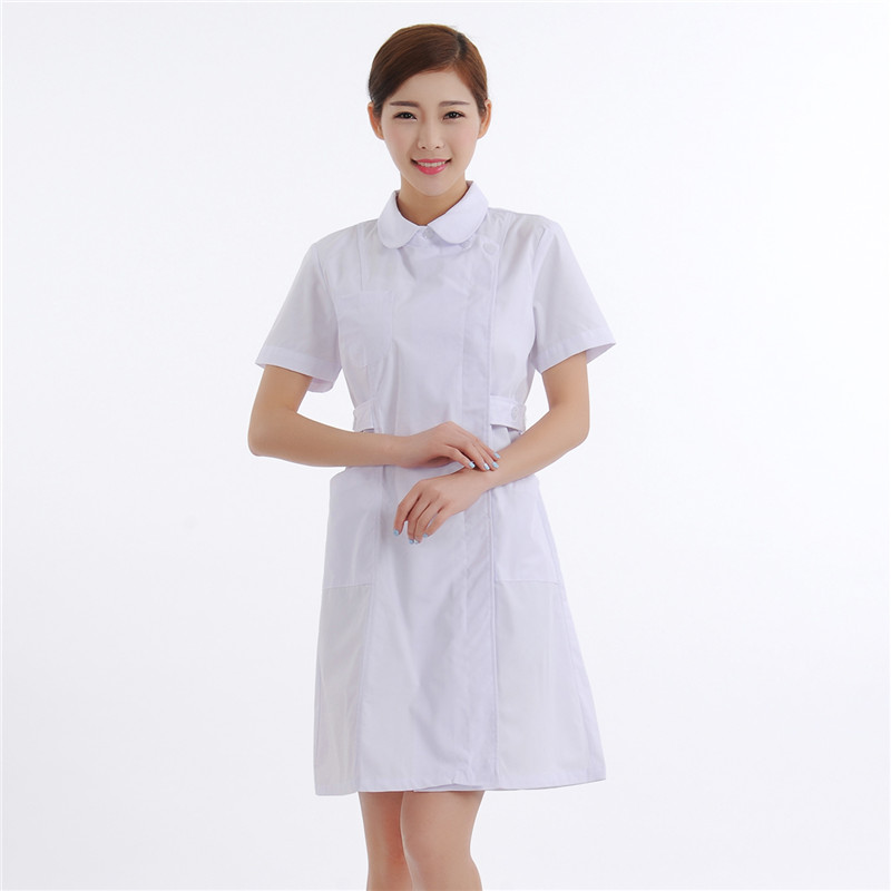 Popular White Lab Coats-Buy Cheap White Lab Coats lots from China