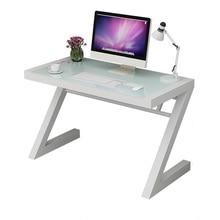 Bed Office Biurko Para Mesa Dobravel Notebook Escritorio De Oficina Schreibtisch Laptop Stand Tablo Desk Computer Study Table все цены