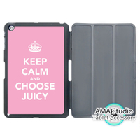 Case For Apple IPad Mini 1 2 3 4 Air Pro 9 7 Stand Smart Folio