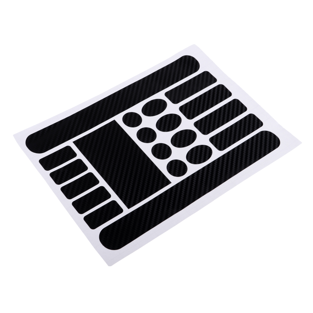 Bicycle Front Fork Frame Protector Bike Chain Stay Protection Cycling Fork Wrap Guard Pad Mountain Road Bike MTB Accessories