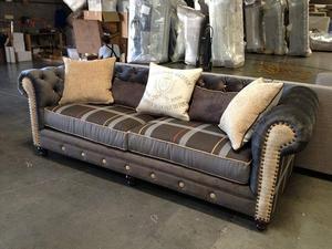 Image 5 - 4pcs 12cm Height Solid Wooden Gourd Shaped Furniture feet  Sofa Chair Closet Cabinet legs Couch Dresser Armchair legs Felt nail