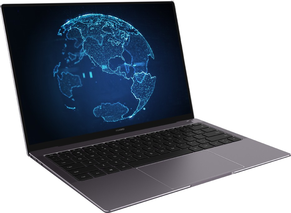 HUAWEI-MateBook-X-Pro-Intelligent-Speech-Recognition_conew1